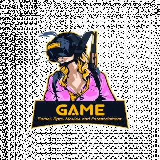 G.A.M.E - GAME PLAY. APP REVIEW. MOVIES. & ENTERTAINMENT