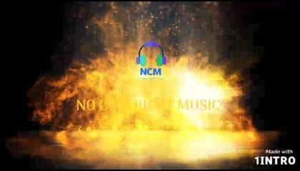 BestOfEDM3NewElectronicDanceMusic6