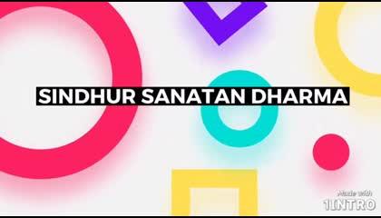 হিন্দু ধর্মে ৩৩ কোটি দেবদেবী কারা ছিলেন? জানুন তাদের আসল পরিচয়  33 Crore Devi Devta