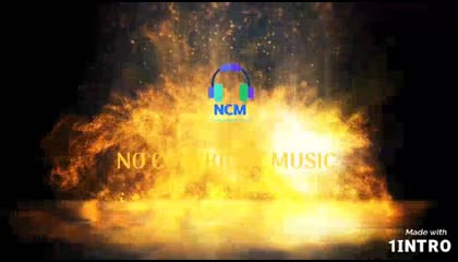 The_Creation_of_NCM_no copyright motivetional background gaming music ringtone for youtube vlog video 2021.