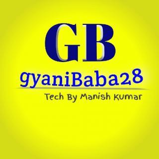 gyaniBaba28_2.0