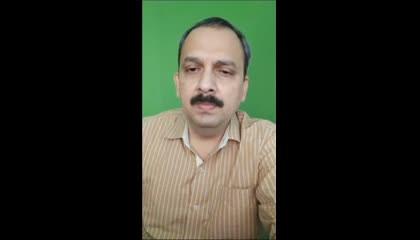 लता मंगेशकर ने खोली बॉलीवुड और यूसुफ खान की पोल । Lata Mangeshkar । Nitin Shukla