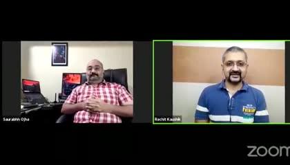 Amit Shah vs baba on Delhi Azadpur Flyover Mazar । Sabloktantra । Rachit Kaushik । Saurabh Ojha