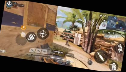 CALL OF DUTY BEST EDITED MONTAGES  MEHBOOBA MEHBOOBA COD MONTAGES