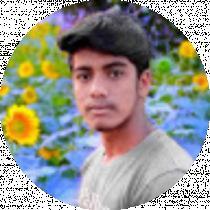 Amanprajapati28356@gmail.com