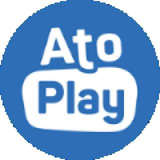 Gaming Play Mob