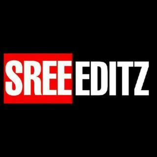 SREE EDITZ