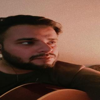 That Guitar Guy
