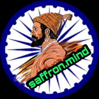 Hind_ swarajya