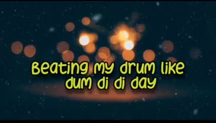 hey mama remix lyrics kanye west