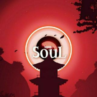 Soul Dubbers