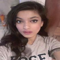 Bhavna Agarwal