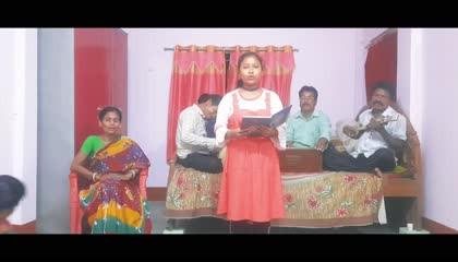 Bhawaiya Gaan  Sujata Barman  Rajbonshir Moner Kotha  রাজবংশীর মনের কথা  Mainak Barman