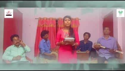 Bhawaiya gaan  Sukla Barman  Rajbonshir Moner Kotha  রাজবংশীর মনের কথা  mainak barman