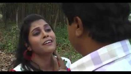 Rajbanshi  Kamatapuri Film  KAY DON PART - 1  কয় ডন  Director - Tapan Roy
