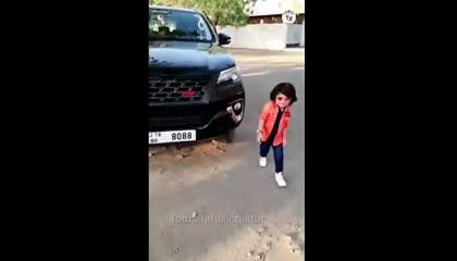 Cute baby status free video no copyrightwhatsapp video forward Boy attitudeyour status creator