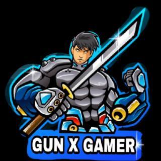 Gun X Gamer