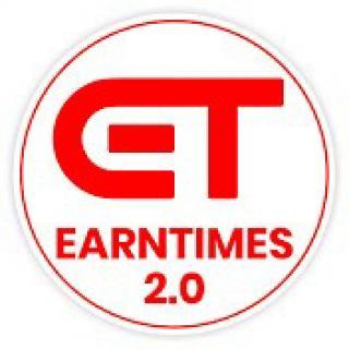 Earn Times 2.0