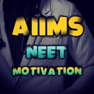 AIIMS DELHI VLOG / NEET MOTIVATION