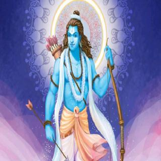 Wake Up Hindu