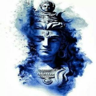 Satya Sanatan Sanskriti