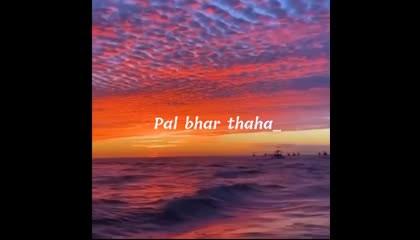 Agar Tum Saath Ho