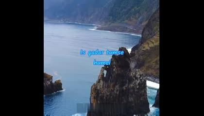 Is Qadar
