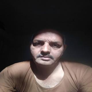 राजू डाबरिया