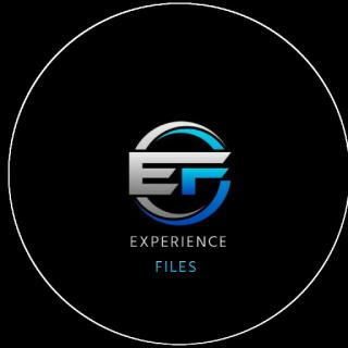 Experience Files