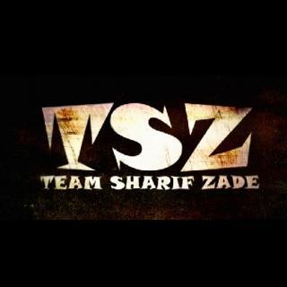 Team Sharif Zade