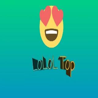 LoLoL Top