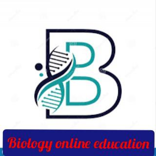biology online education