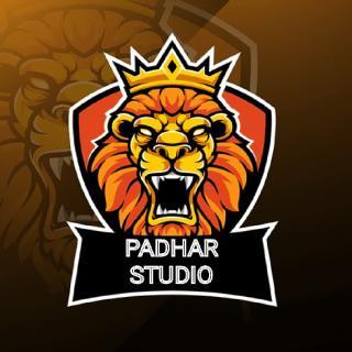 PADHAR STUDIO