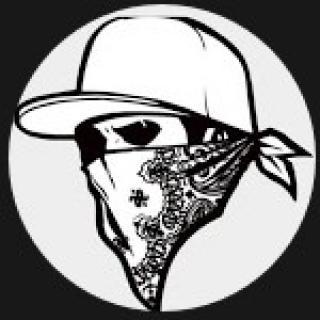 Thug Mask