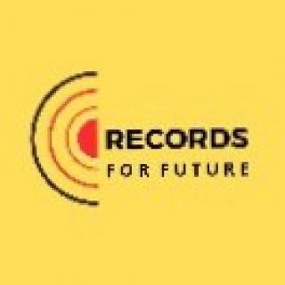 Records For Future