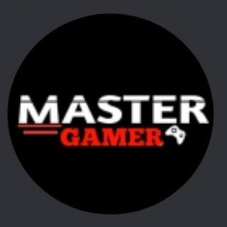 8E 28 Master Gamer