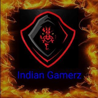 Indian_Gamerz