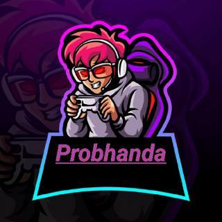 probhanda
