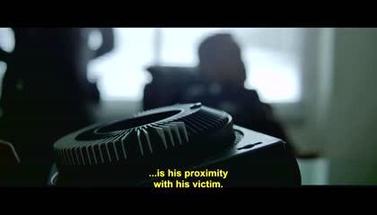 main aur Charles - (2015) full hindi movie