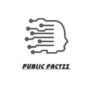 Public Factzz