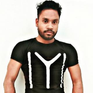 Surendra Bhanu Fitness & Martial Art