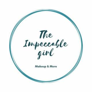 The Impeccable Girl