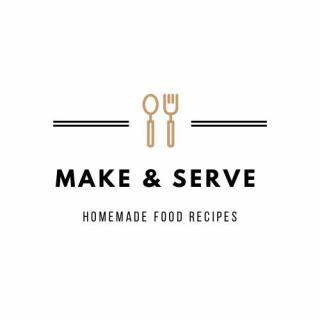 Make & Serve