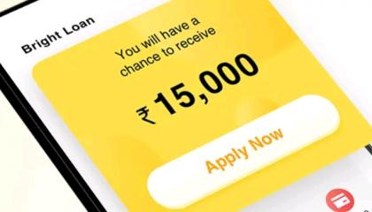 new loan app 2000approved instant