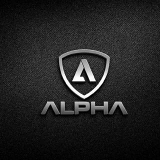 Alpha gaming 49 FF
