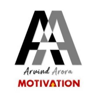A2motivation