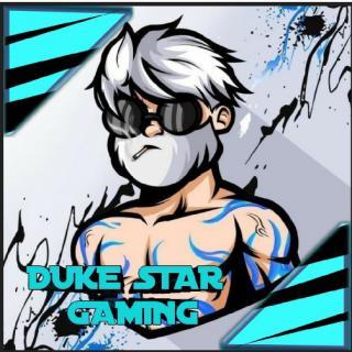 DUKE STAR GAMING