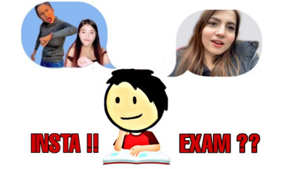 Memes   Student Funny Jokes School  Tween Craft Videos  minjerry vines  Desi Balak  presents by logy lough