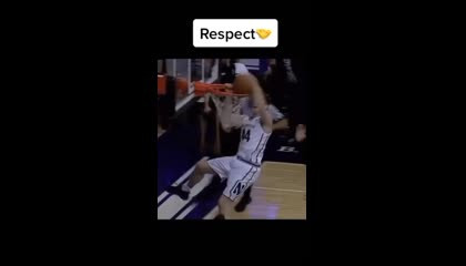 Respect Reaction 😱 moments funny videos  logy laugh