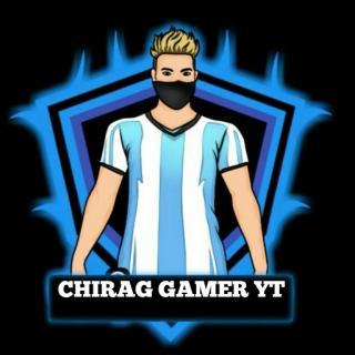 CHIRAG_GAMER_YT
